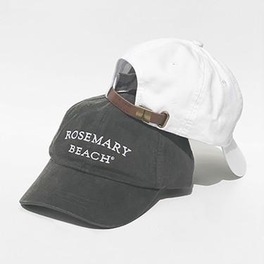Adult Classic RB Cap