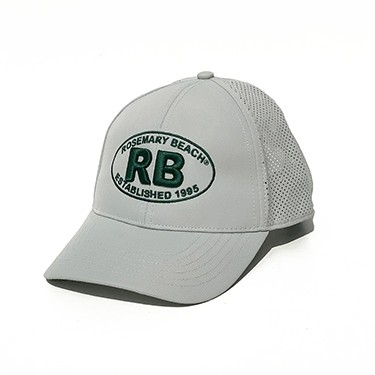 RB Decal Hat