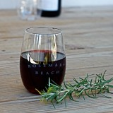 RB Govino Wine Glass
