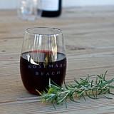 RB Govino Wine Glass