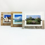 Rosemary Beach® Reclaimed Frame