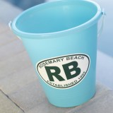 RB Decal