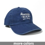 RB Mid Fit Ahead hat