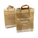 RB Apolis Market Bag