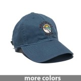 Youth Wave Cap